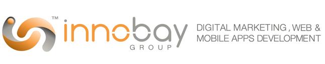 innobay_logo_dm-01a-646x430